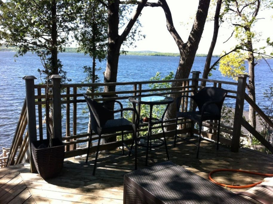 rice lake chat sites Camp site rental rates for rice lake family campground are available for seasonal, monthly, weekly, daily and winter storage rentals.