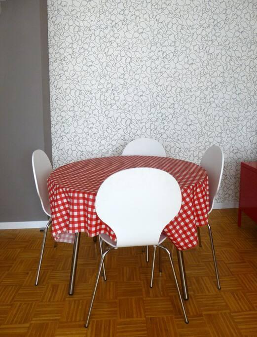 salon-comedor