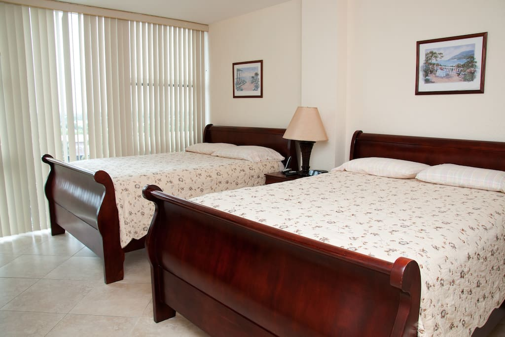 1 Bedroom Condo On The Beach Apartments For Rent In Fort Lauderdale Florida United States