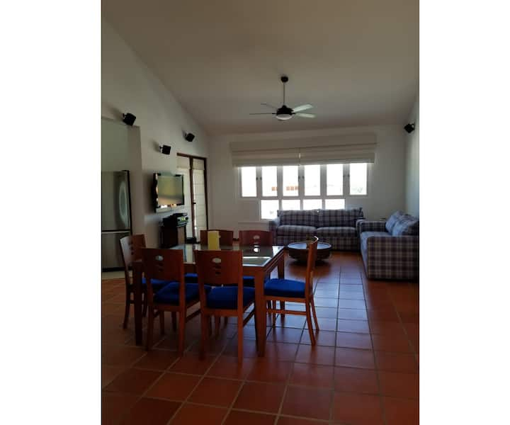 Beautiful Villa in the Wyndham Resort Rio Mar