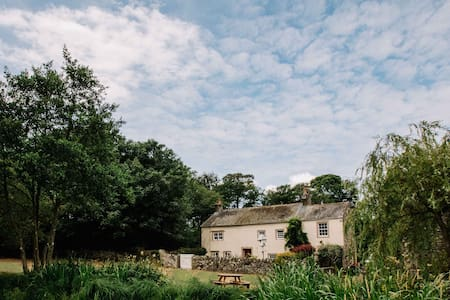 Charming 17th Century stay in super king or twin