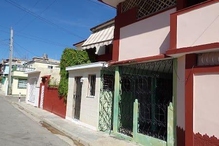 Casa Varadero V26 (3) - Varadero - Dům