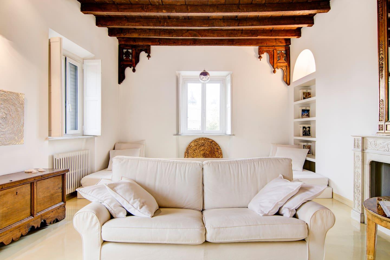 Le 20 migliori Loft in affitto a Milano su Airbnb, Lombardia ...