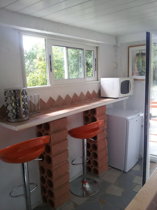 maison de campagne houses for rent in la valette du var provence alpes c te d 39 azur france. Black Bedroom Furniture Sets. Home Design Ideas