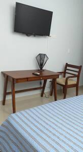 Arriendo suite cómoda confortable y seguro