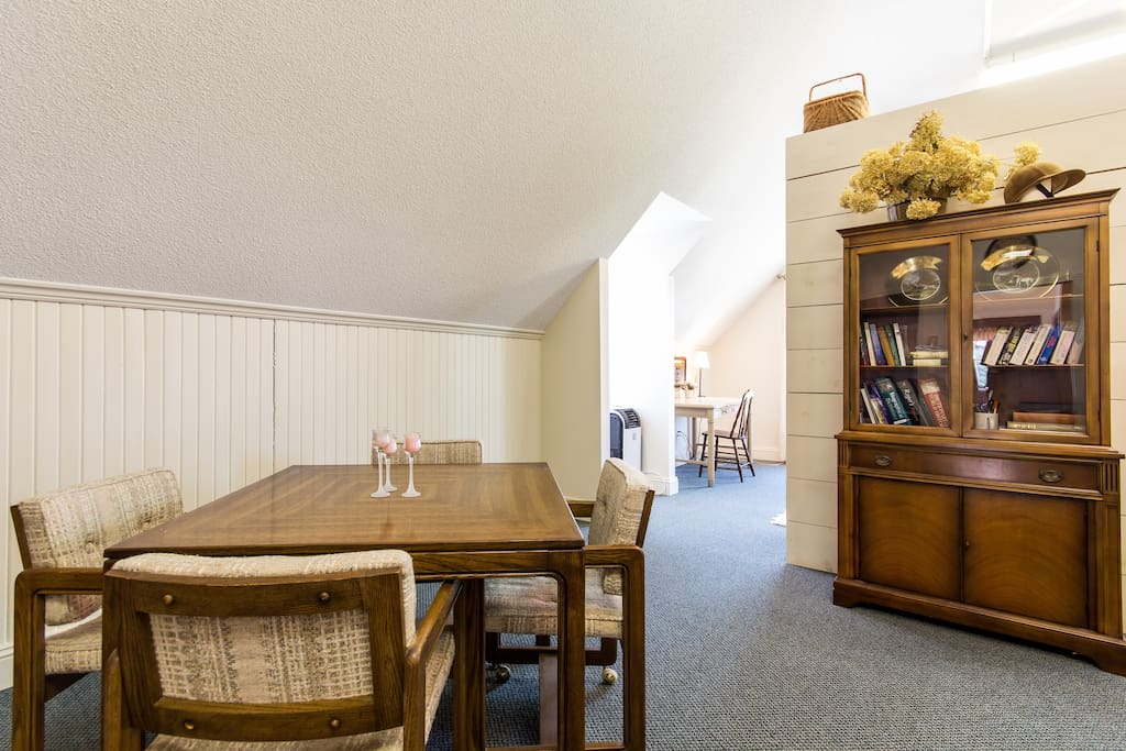 Rooms For Rent Creemore