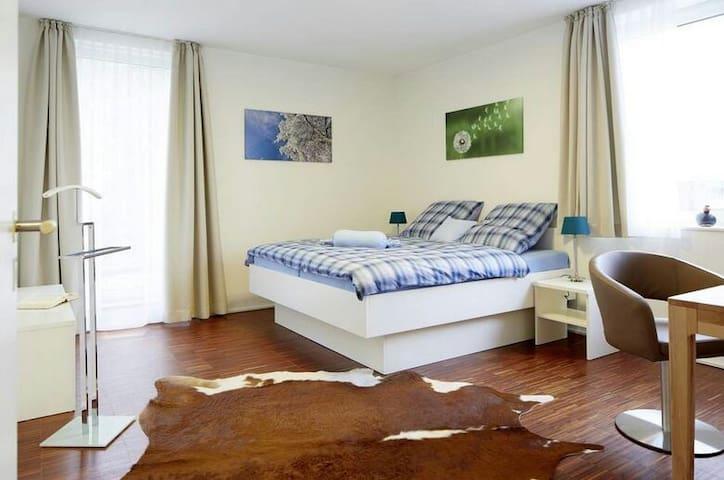 Quiet house - Padova - Appartement