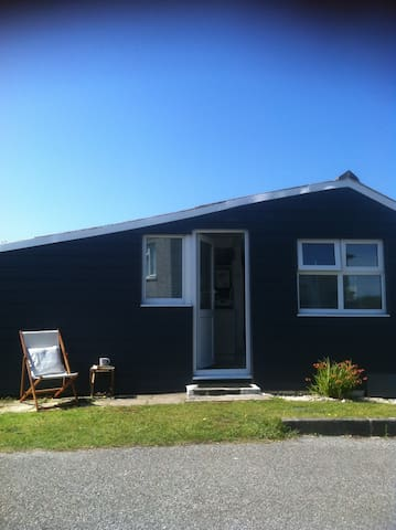 Full of seaside charm! - Hayle - Chalet