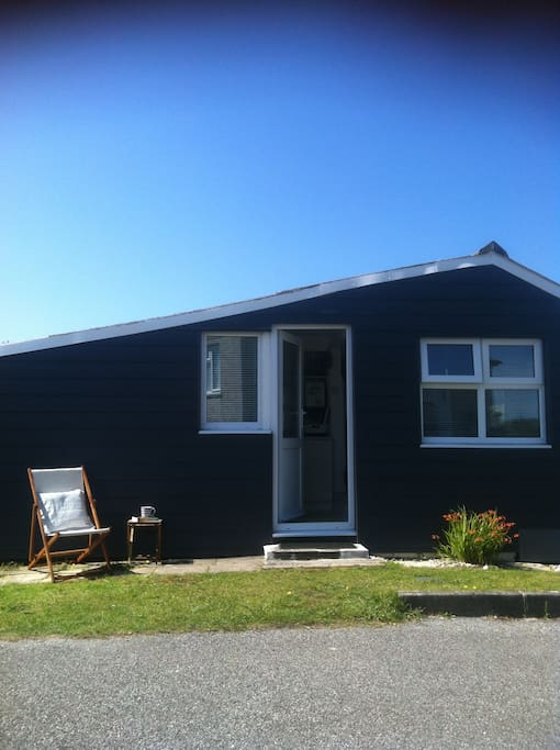 Cheap Rooms To Rent Cornwall