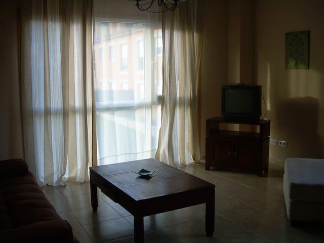 BONITO APARTAMENTO CERCANO PLAYAS - Miño - Apartment