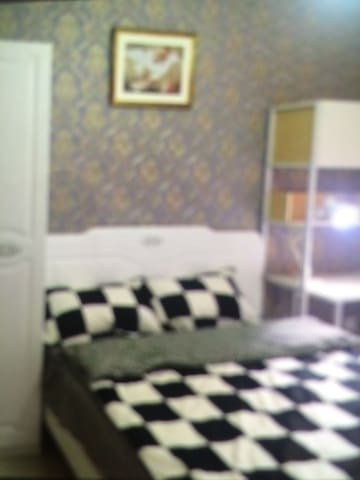 Chance only once - Lakemba - Apartament