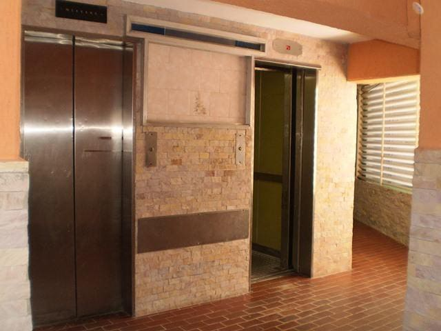 Habitacion sencilla en Maracay