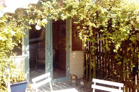 Pretty Cottage in Edzell Village  - Great Location