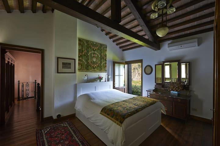 charming accomodation near Venice - Mira - Bed & Breakfast