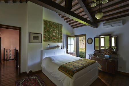 charming accomodation near Venice - Bed & Breakfast