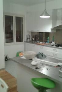 Appartamento Centrale luminoso. - Castelfranco Veneto - Wohnung