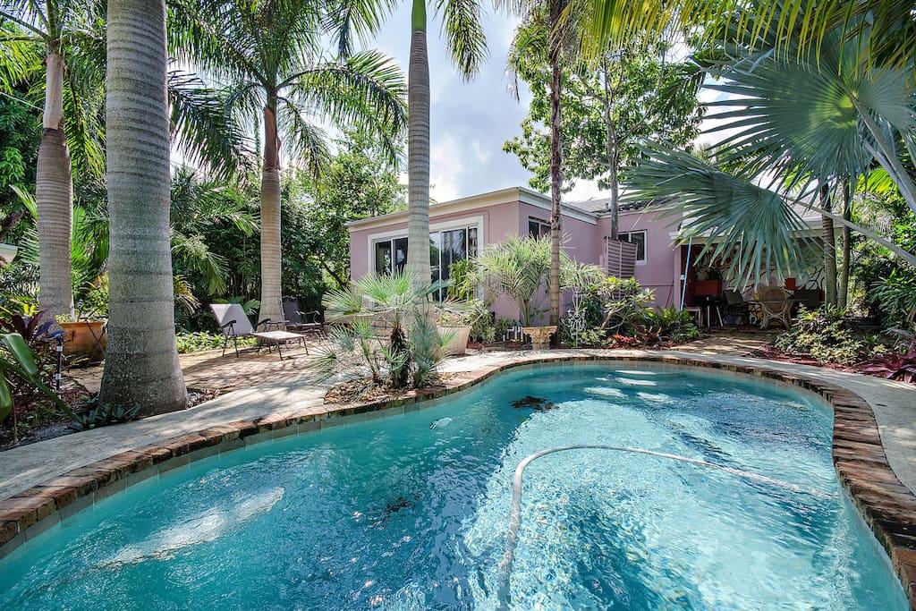 West Palm Beach Florida Weekly Rentals