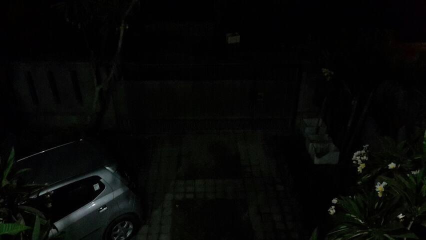 Likeable City Escape - Denpasar - Appartement