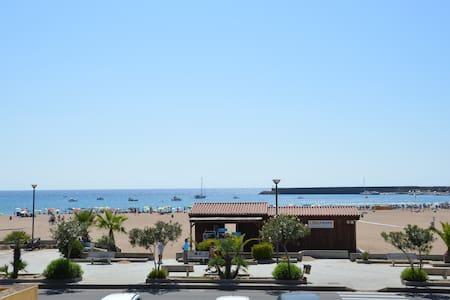 In front of sea - Casa sul mare - Bosa marina