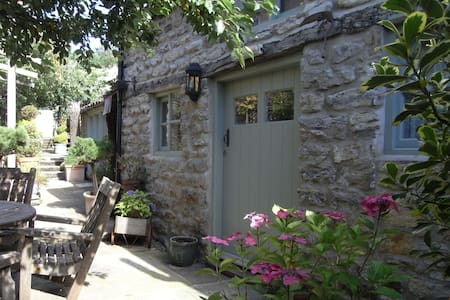 Helmsley Garden Cottage  - Helmsley - Bed & Breakfast