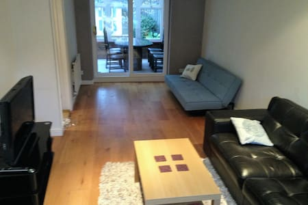 New 3 Bed House, excellent value - Sidcup