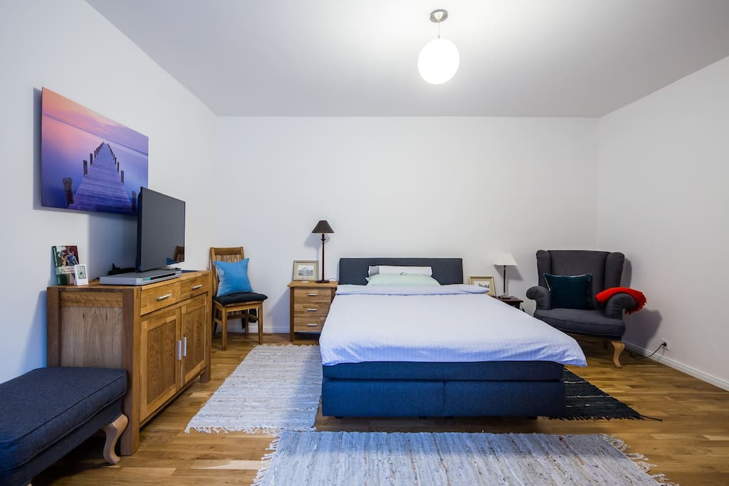 Boarding House Rooms For Rent