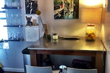 Newly Renovated / No cleaning Fee / Hell's Kitchen