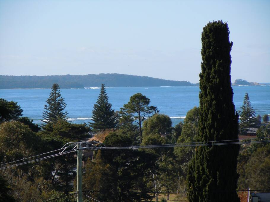 dating batemans bay Bay post – in vibrant batemans bay – is uniquely configured to match the pace,  variety of interest and appeal of one of the state's most beautiful strips of.