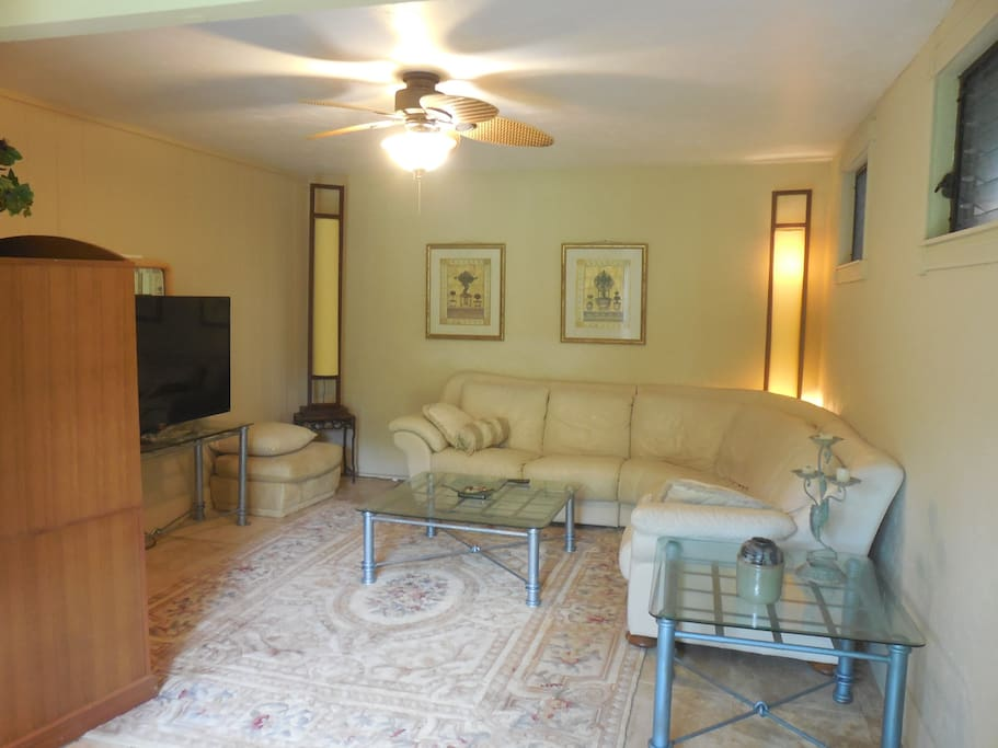 Apartments For Rent In Kaneohe