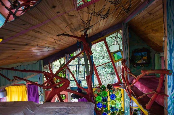 cabana floripa
