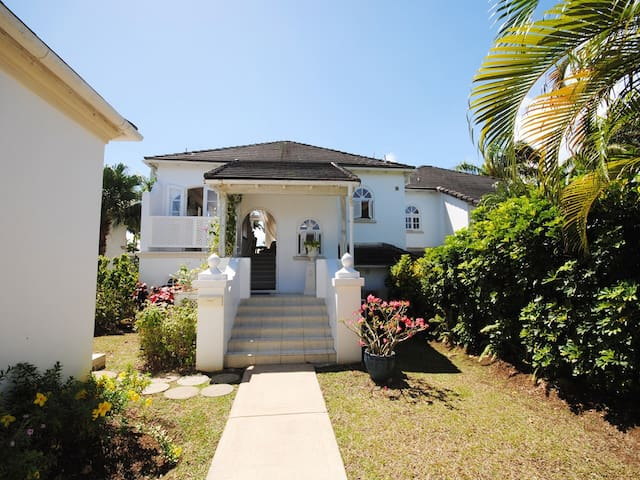 Royal Westmoreland, Forest Hill 2, Two Bedroom