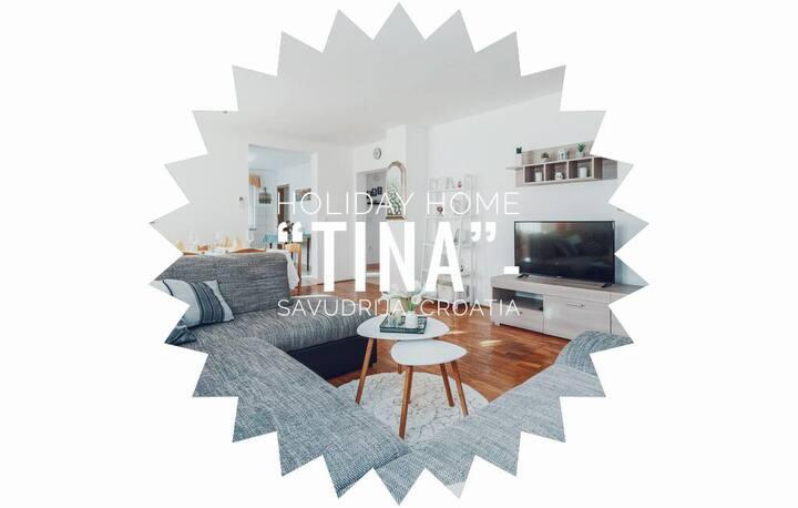 Holiday home ''Tina'' , Savudrija, Croatia