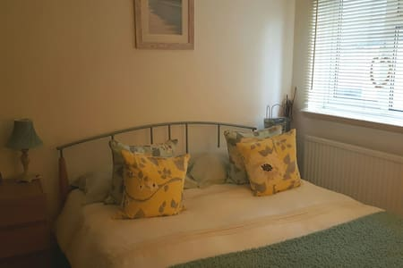 Mid terrace house in Colchester - Colchester