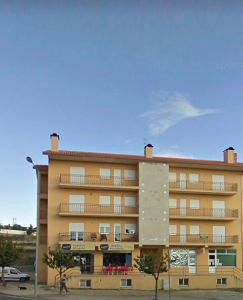Appartement 170m2 à Carrazedo de Montenegro