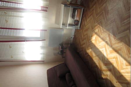 chambre chez l habitant a montargis - Montargis