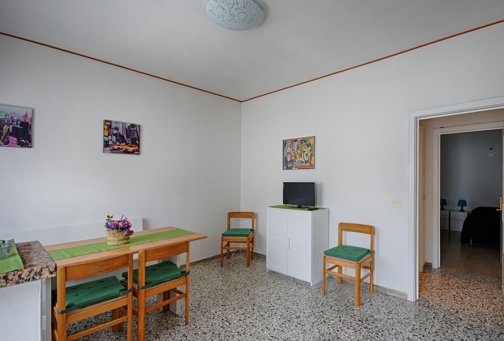 soggiorno-livingroom