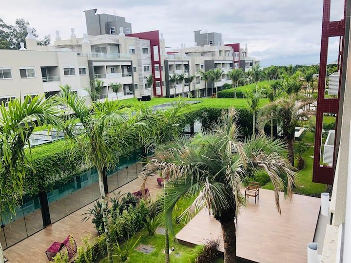 Beachfront Thai Campeche