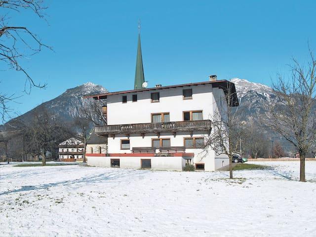Haus Kainer - Fügen - Casa