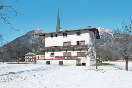 Haus Kainer - Fügen - Haus