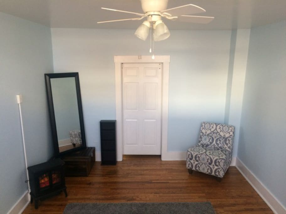 Apartments For Rent In Wapakoneta Ohio
