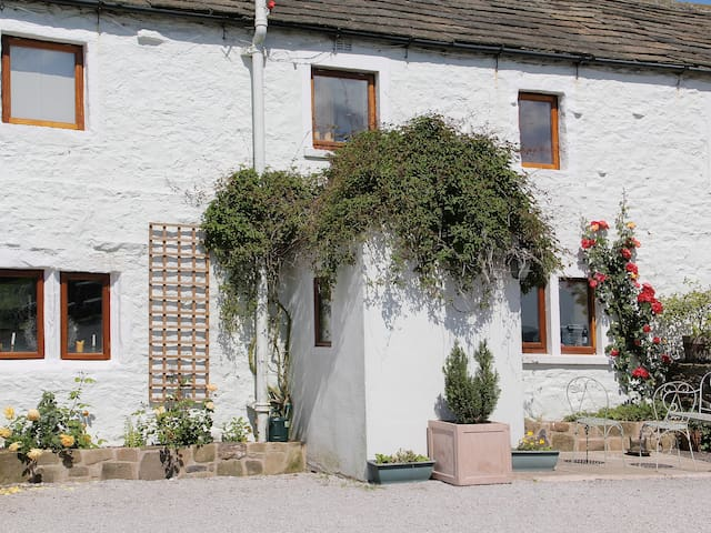 Laythams Farmhouse - E3309 (E3309)