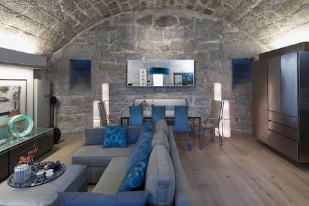 Martello Tower, Dalkey