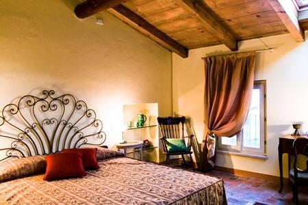 Agriturismo Delo Verona Classic - Verona - Bed & Breakfast