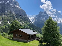Charming+Swiss+Chalet+for+the+perfect+holiday