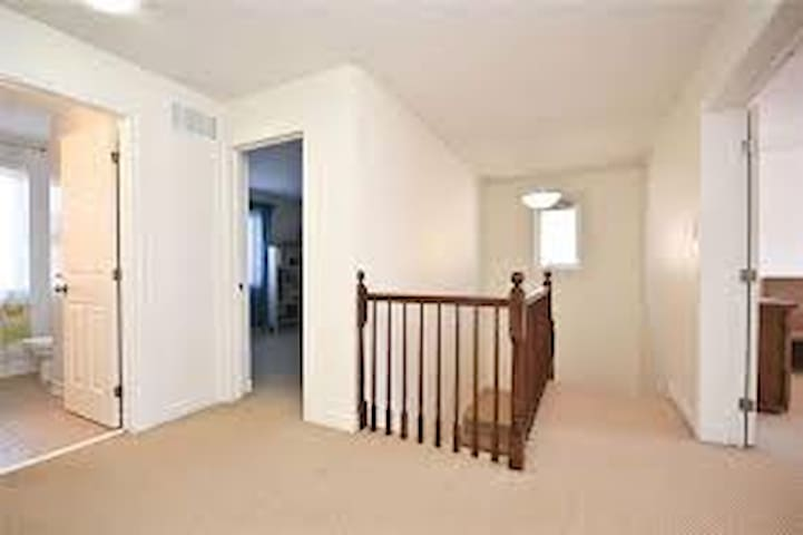 Serenity House  Room # 1