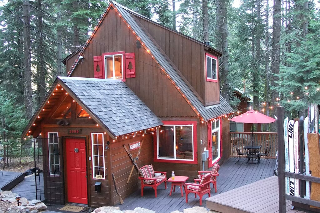 Timberland Cottage 2 1 W Hot Tub Houses For Rent In