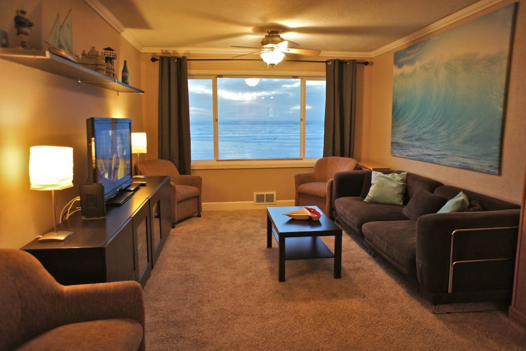 The Beachelor Pad is #214 at the Sea Gypsy