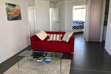 Mooloolaba Apartment close to the beach!!!