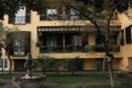 Residenza basilville - Cologno Monzese - Wohnung
