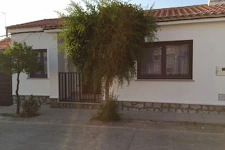 CASA EN CASAR DE CÁCERES, CÁCERES, EXTREMADURA - Casar de Cáceres - 别墅